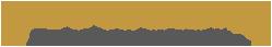 Elfelt & Stendevad ApS Logo